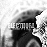 ELECTROFA