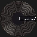 Pour l'Amour du Groove #3 (Vinyl Only)