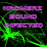 MikeVanS - Kromerz Sound Infected