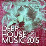 Mark Lennon -2014 - Deep Vibes Vol.2