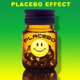Placebo Effect Part 1
