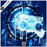 Audio Overload On @BassPortFM - Episode 86 - #bassportfm
