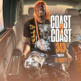 Spate Radio Hip Hop News: Coast2Coast Mixtape Hosted by Lil Yachty