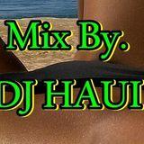 DJ Haui Die Stampfsau...  Mix 15.09.2014 ( 100% Musik )