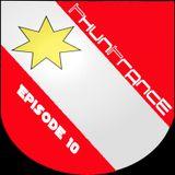 ThunTrance Episode 10