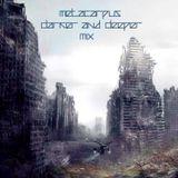 Metacarpus - Darker & Deeper MIX_2014_07_13