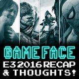 E3: Full Report with Hannah Reeves & jordanjabroni
