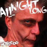 hofer66 - all night long - live at ibiza global radio - 161031