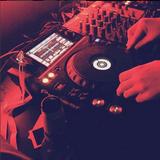 Teresi - Friyay Warm Up - Deep to Disco Mix - 1/9/2017