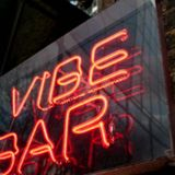 Vibe International 13th February