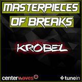 MASTERPIECES OF BREAKS 014
