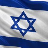 Yisrael Shelanu (Yesh) Episode #5: 4/2/17