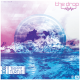 The Drop 108 | ft Trippy Turtle