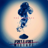 The Oddword - Ashes 2 Ashes Mixtape