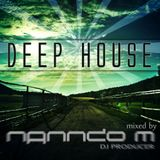 THE_DEEP_IN_HOUSE@MIXED_BY_NANNDO_M