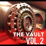 THE VAULT VOL.2