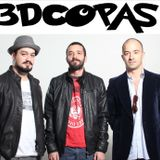 3DCOPAS Programa 2 @ Radiolabici.com