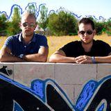 Karlos Manzano & Alex García @ April 2012