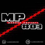 Mendez - MP #3