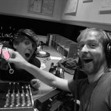 Radio Trottoir #57