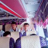 NsT_ *Full track (Linh Ku)* ...!!