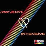 Jonny Johnson Intensive ep.1