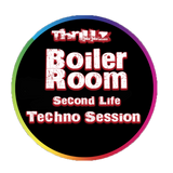 SL Boiler room 2018-03-09