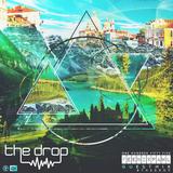 The Drop 155 (feat. Feenixpawl)