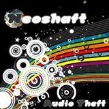 Audio Theft #01