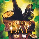 Na zielono przez Irlandię- czyli.św. Patryk i jego święto