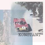 Yann @ Konstant x Oosterbar (25 Nov 2017)