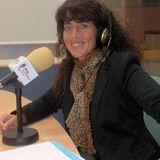 Programa del dia 31/10/2012 sobre el facebook y los grupos curiosos que se crean en la red social