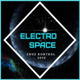 IDJ 032 - Electro Space 9 (Dec. 5th 2019)