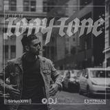 TonyTone Globalization Mix #11