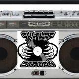 CULTUREWILDSTATION SHOW 08 03 2017 DJ SCHAME ON THE MIX 1H30 OF UNDERGROUND RAP MUSIC!!!