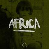 AFRICA #2 by BELITA (24/03/2017)