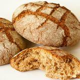 День 227 - 15 августа - Хлеб наш насущный в течение 365 дней