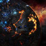 Malware - STL Weekend Warmup Vol 2