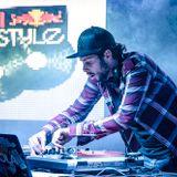 DJ Vitola - Colombia - National Final