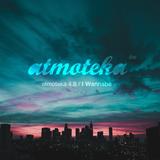 I Wannabe - atmoteka 4.8