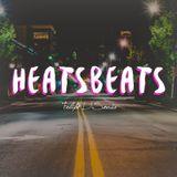Heatsbeats