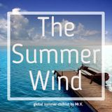 The Summer Wind [Global Summer Chill]