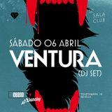06.04.13 VENTURA DJ & OBBIO CLUB.