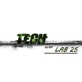 Tech Lab 25