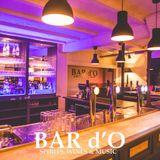 Warm Up Bar D O