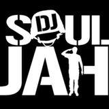 Soul-Jah 38 Minute Reggae Mix Promo