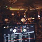 DJ Harmony Costa Live at Casa Del Mar, pt. 1