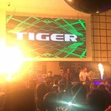 TIGER LEWIS - ANOTHER HOUR IN MY ROOM 11 live @ PEDRA DO COUTO. Santo Tirso .PT