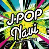 チャラPOP mix / Katsuya Kanno