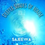 Deeper Shades Of House Vol 2
